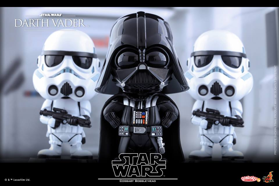 rogue-one-cosbaby-4