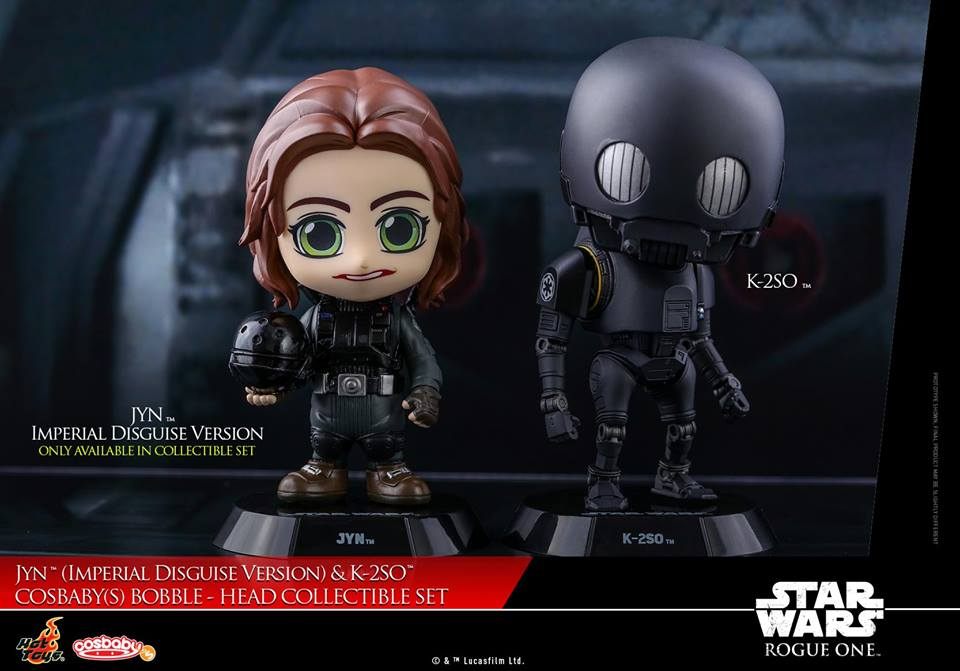 rogue-one-cosbaby
