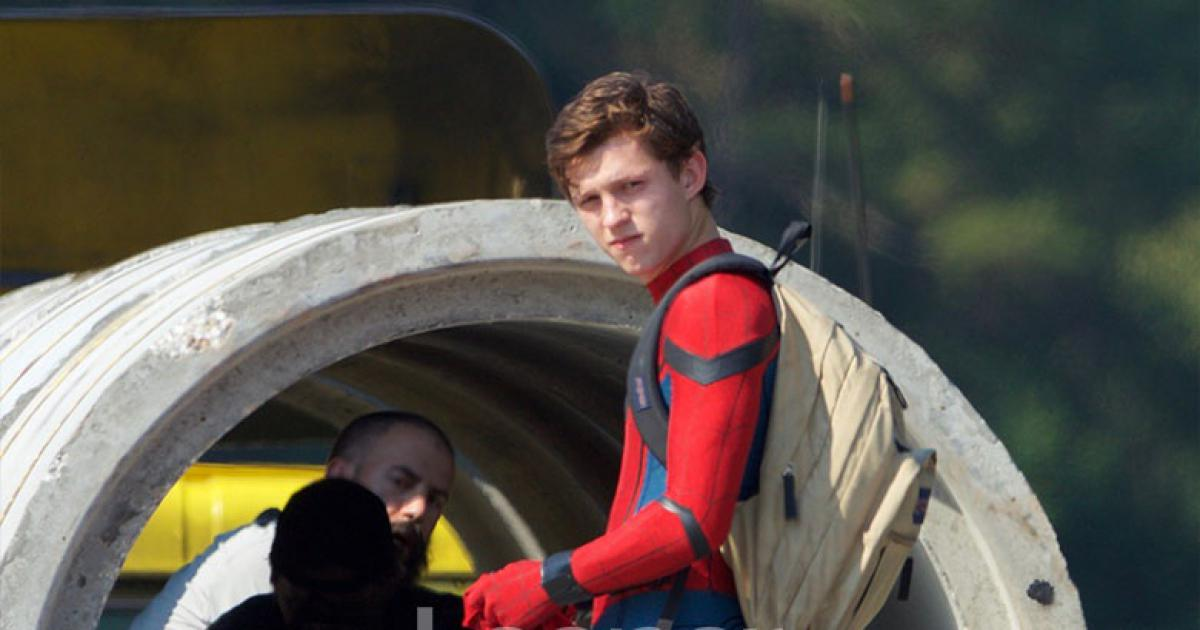 spider-man-homecoming-tom-holland-peter-parker