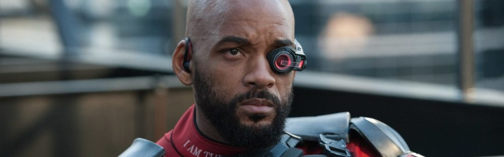 will-smith-deadshot-suicide-squad