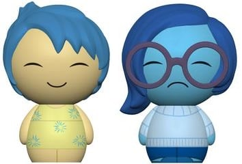 12401_InsideOut_Joy_DORBZ_CONCEPT_medium