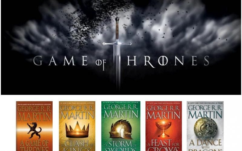 A-game-of-thrones-books-in-order-800x500