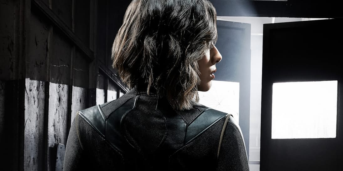 Agents-of-SHIELD-Quake-promo-image