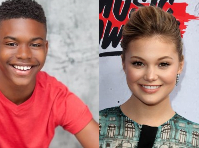 cloak and dagger olivia holt aubey joseph