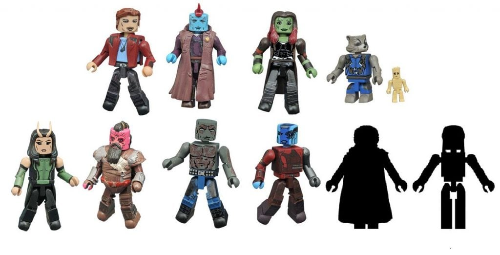 Guardians-of-the-Galaxy-Vol-2-Minimates-TRU-001