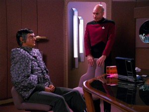 jarok_and_picard_talk