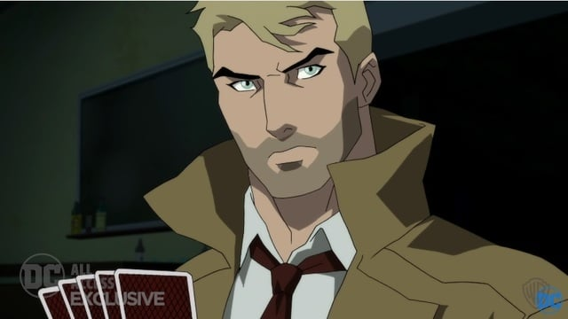 John_Constantine_poker_Justice_League_Dark