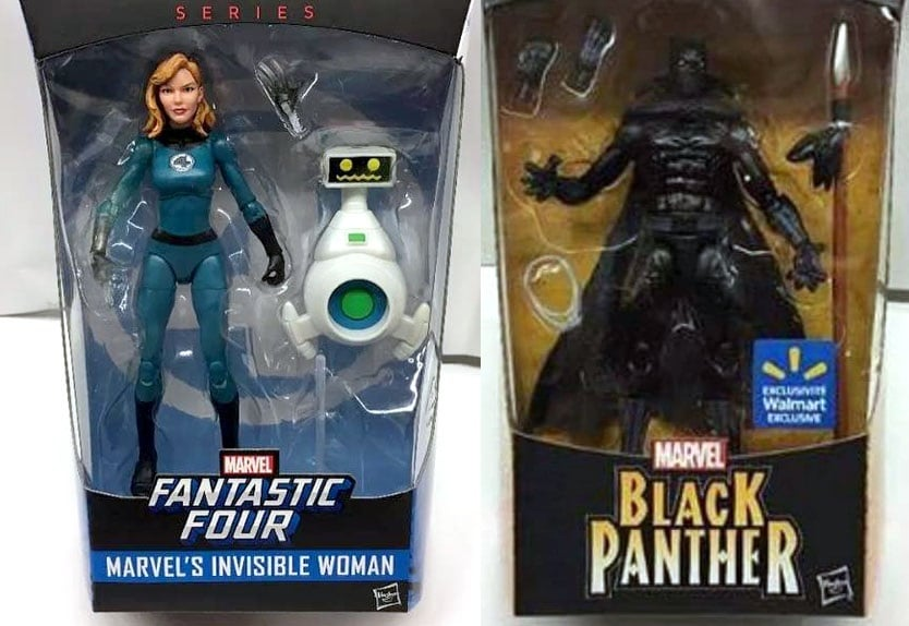 ml-invsible-woman-black-panther