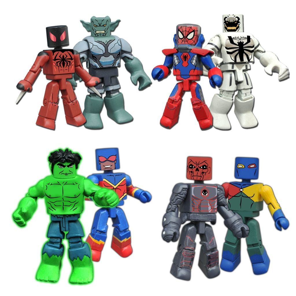Marvel-Animated-Series-4-Minimates-007