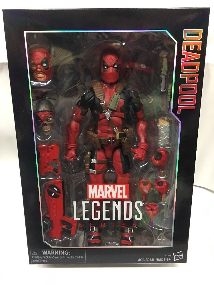 marvel-legends-12-inch-deadpool-1