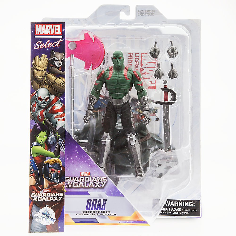Marvel-Select-Gotg-Comic-Drax-004