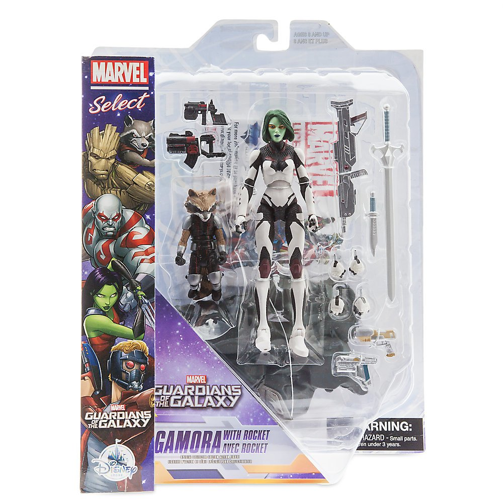 Marvel-Select-Gotg-Comic-Gamora-and-Rocket-004