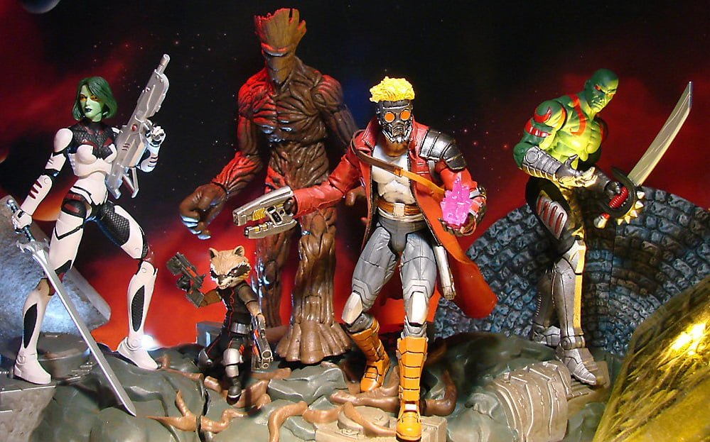 Marvel-Select-Gotg-Comic-Series-Figures-001