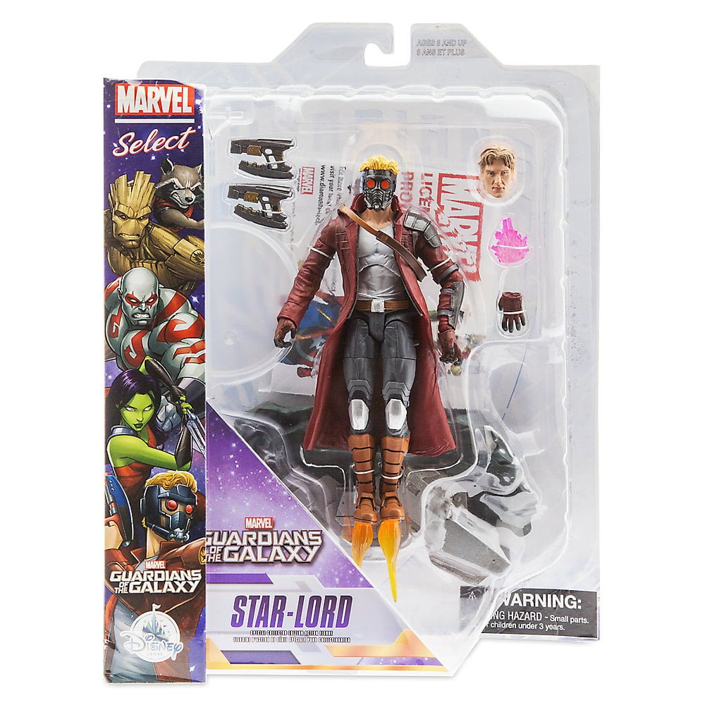 Marvel-Select-Gotg-Comic-Star-Lord-004