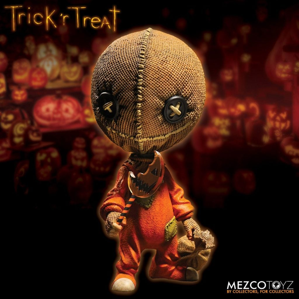 Mezco-Trick-r-Treat-Same-Stylized-001