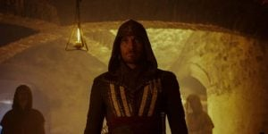 michael-fassbender-in-assassins-creed-2