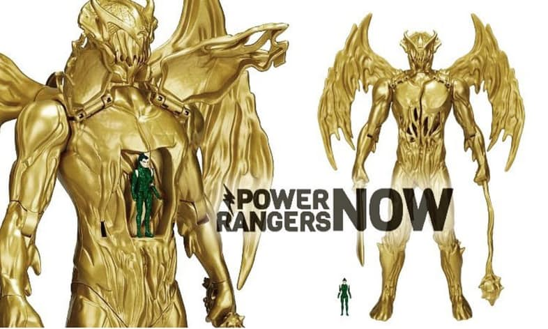New-Goldar-Zord-Toy-with-Rita-Repulsa-from-Power-Rangers-Movie