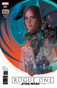 Rogue_One_A_Star_Wars_Story_1_Cover