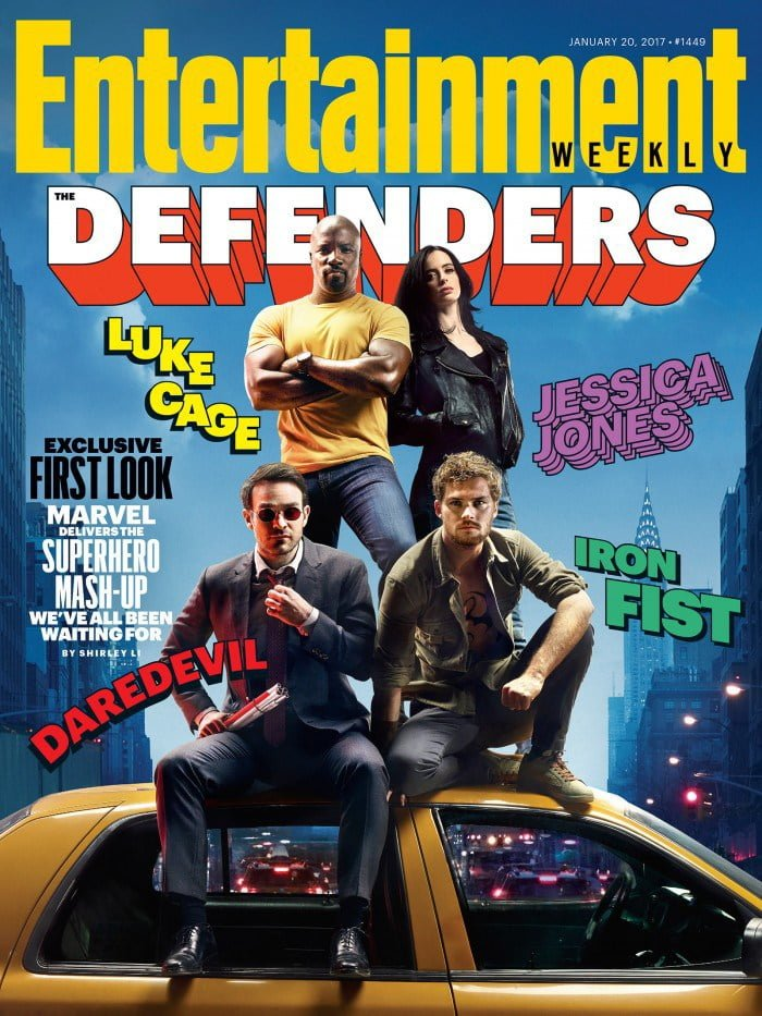 The-Defenders-cover