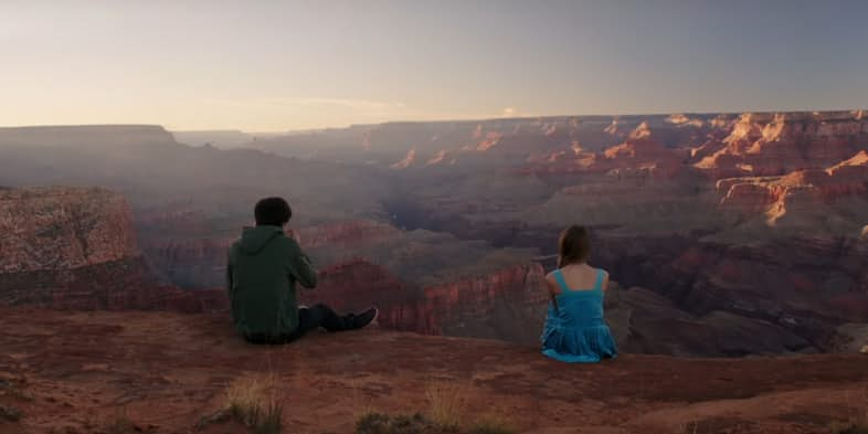 the-space-between-us-asa-butterfield-and-britt-robertson