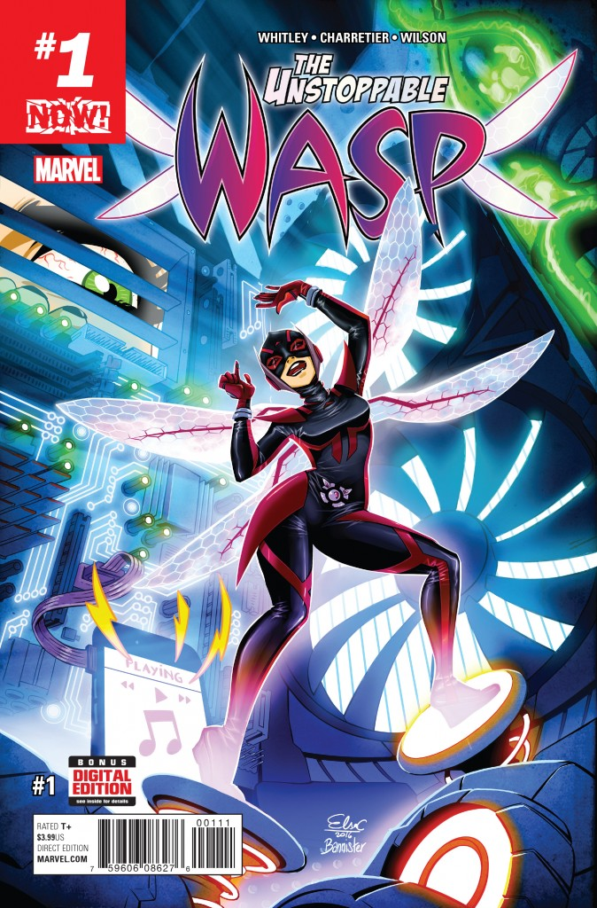 the-unstoppable-wasp-1-cover