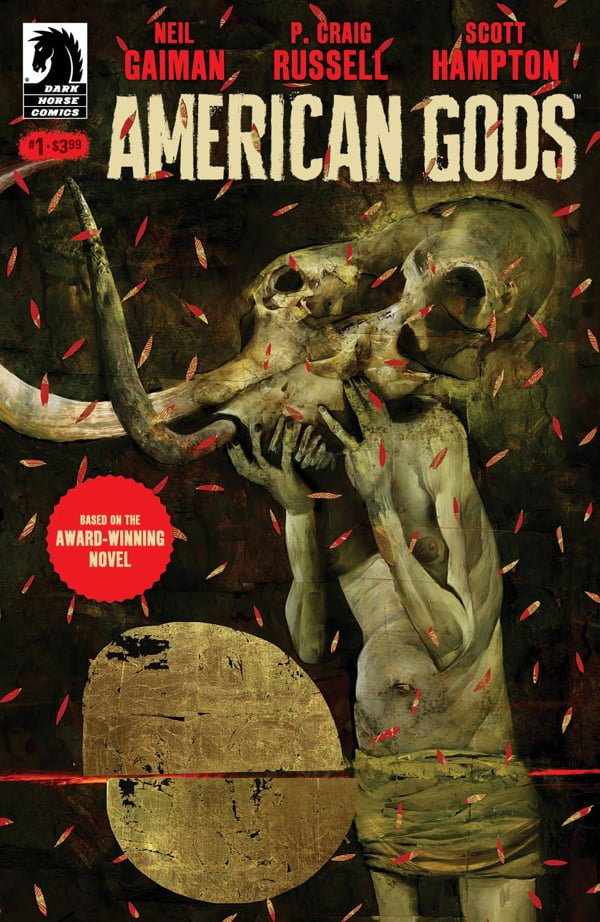 american-gods-preview-13