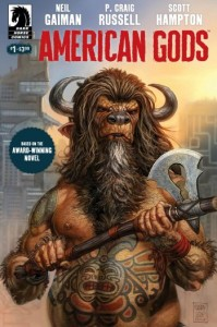 american-gods-preview-cover