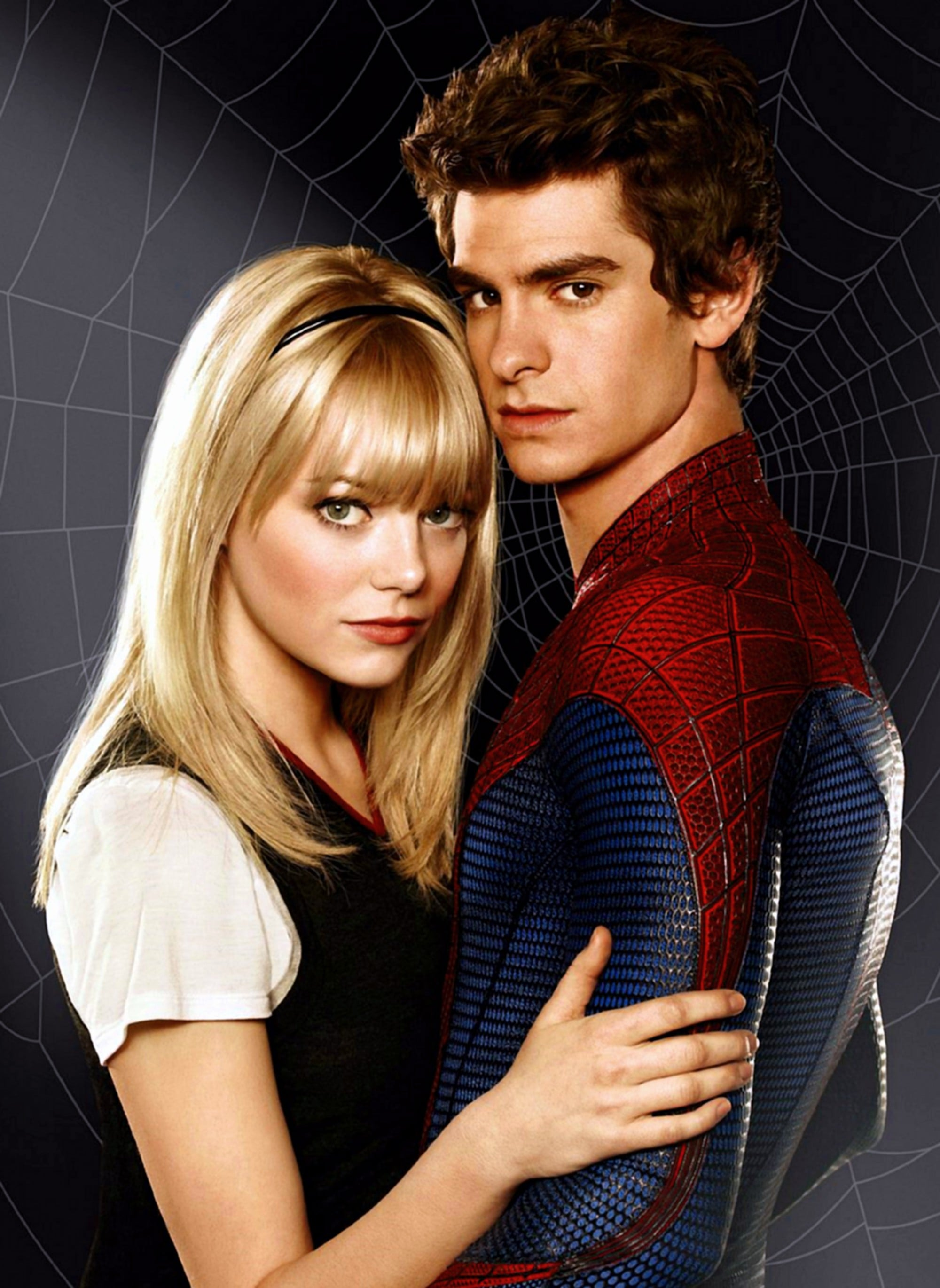 andrew-garfield-and-emma-stone-spiderman-wallpaper-2