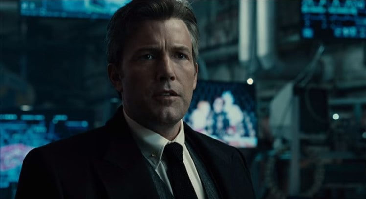 ben-affleck-justice-league1