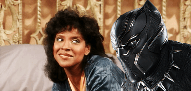 blackpanther-cosbyshowstar-224014