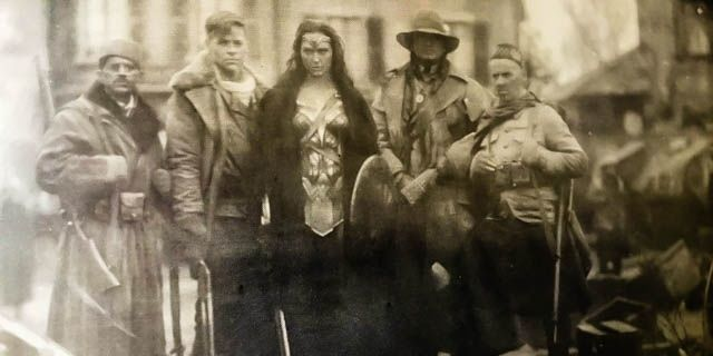 bvs-wonder-woman-1918