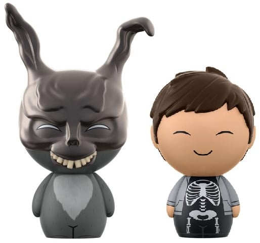 donnie darko dorbz