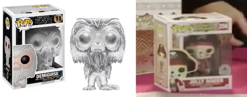 funko-demiguise-jolly-roger