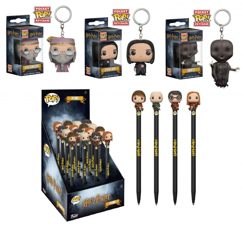 funko-harry-potter-keychains-pens
