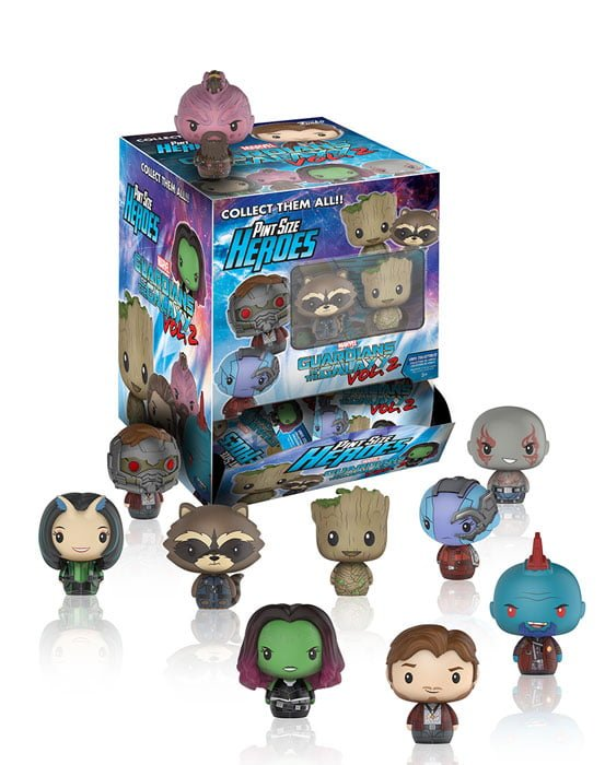 gotg2-pint-size-heroes