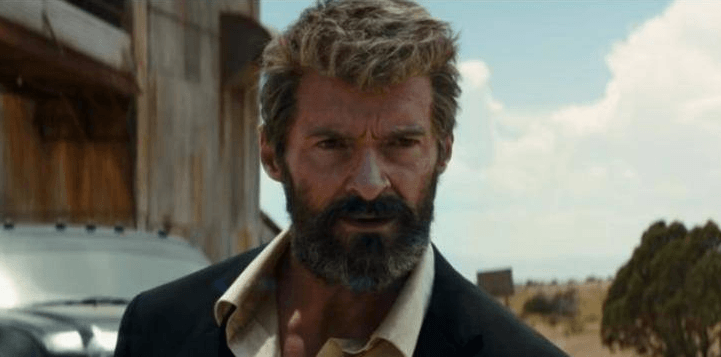 Simon Kinberg Shares Why Hugh Jackman Doesn't Appear In 'Dark Phoenix'