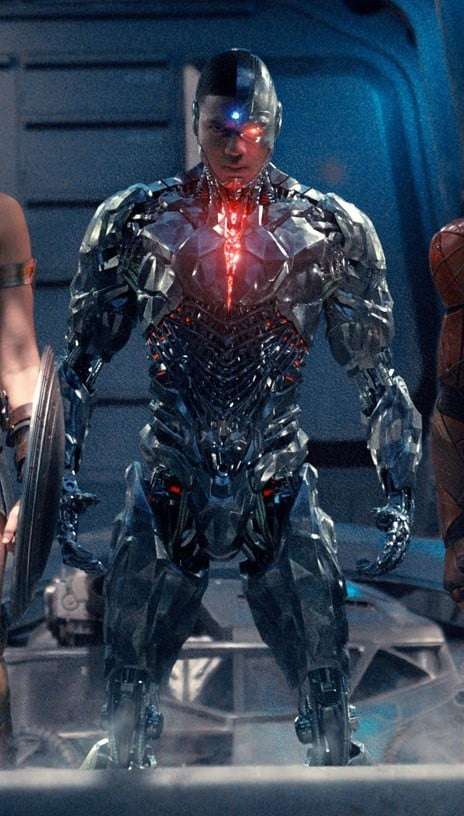 justice-league-cast-Ray-Fisher-Cyborg