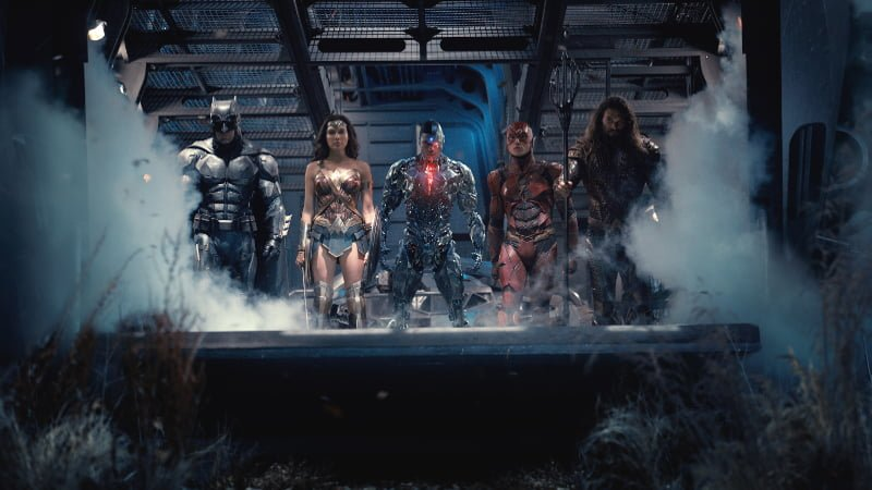 justice-league-costume-analysis-223749