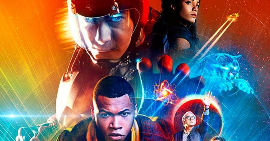 legends-tomorrow-season-2-poster