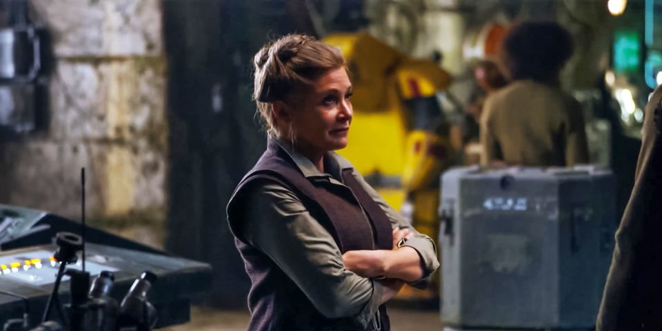 leia_force_awakens