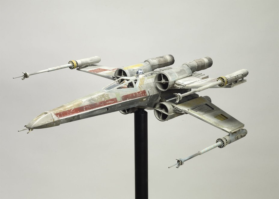 lucas_museum_prop_design_x_wing_fighter_-_publicity_-_embed_2017