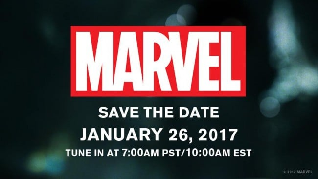marvel-save-the-date