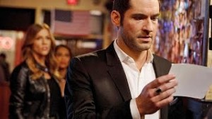Even if Maze won't tell him, have no fear, a 35 year old picture (that just so happens to be there)tells Lucifer all that he needs to know...