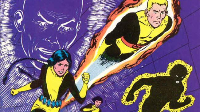 new-mutants-professor-x