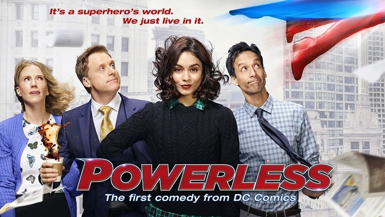 powerless-main-logo