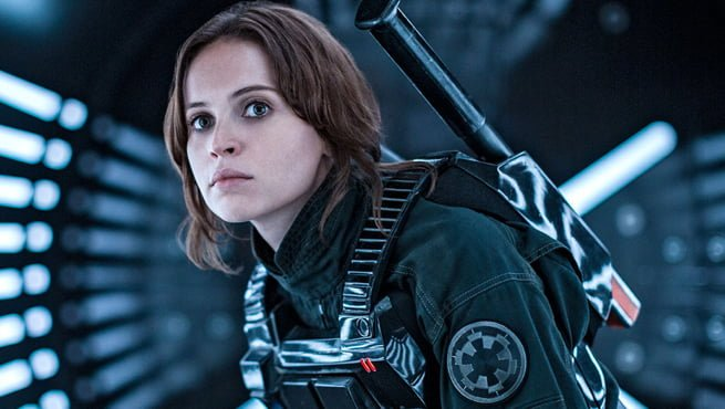 rogue-one-jyn-erso-215099