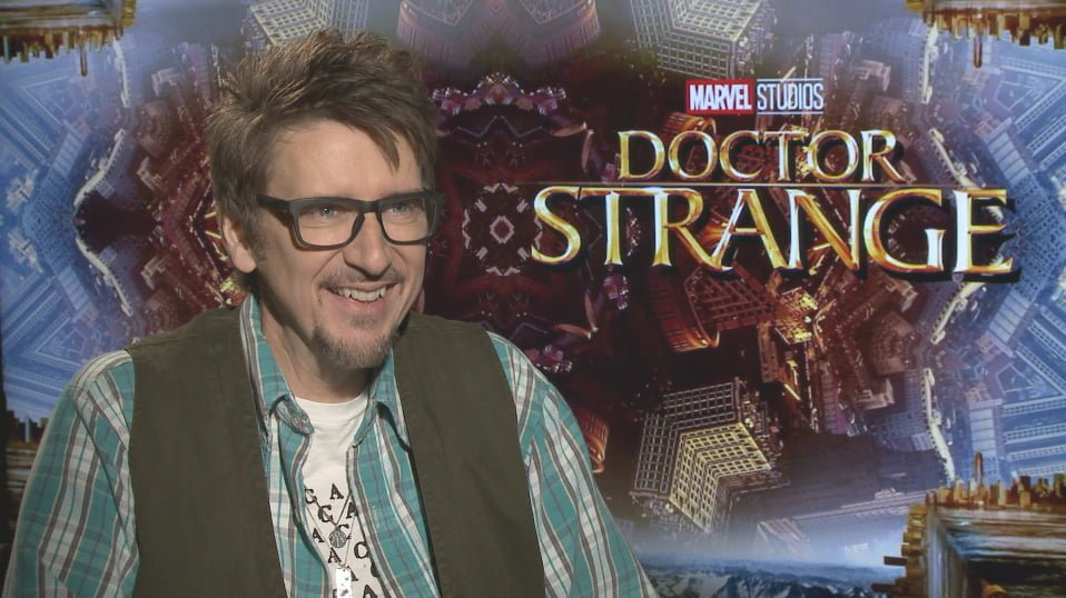 scott-derrickson-doctor-strange-interview