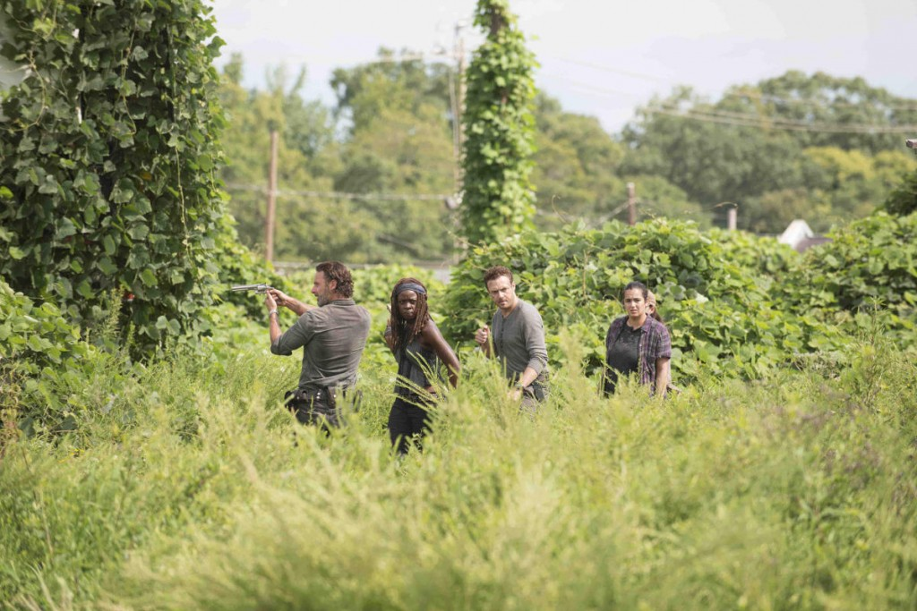 the-walking-dead-7b-03