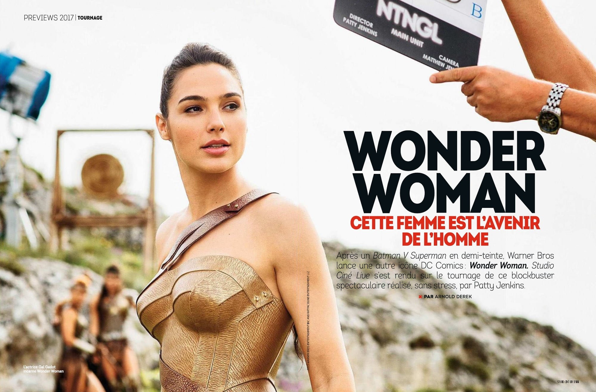 wonder-woman-gal-gadot-movie-film