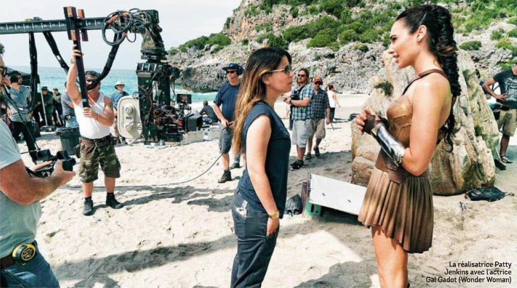 wonder-woman-gal-gadot-movie-patty-jenkins